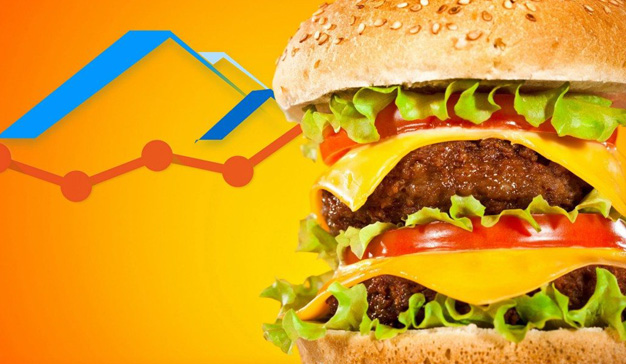 Esto es lo que se paga por un Big Mac en diferentes partes del mundo