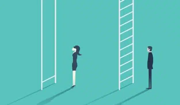 La brecha de género en el sector digital: una realidad acuciante