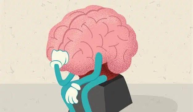 El arte de convencer: cuando la ciencia es el mejor camino hacia el cerebro del consumidor