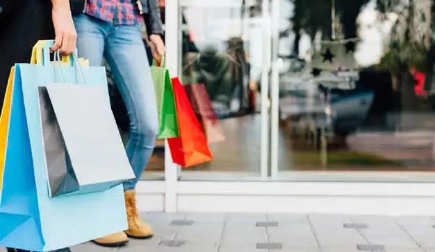Así influye la publicidad en las decisiones de compra de los consumidores