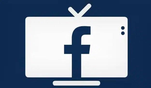 Estos son los beneficios que obtiene una marca si opta por el dúo publicitario de TV y Facebook
