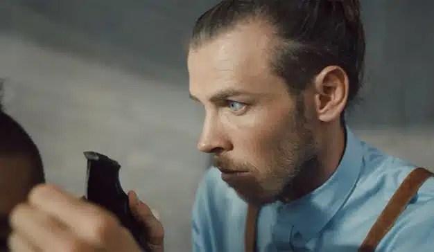 """En esta campaña Bale y otros futbolistas ahogan sus penas """"mundialeras"""" en el shopping"""