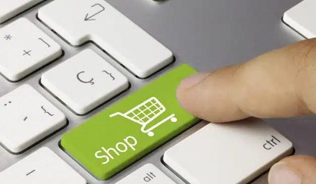 ¿Cómo harán los consumidores la compra en el año 2025?