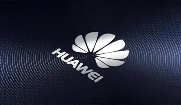 Mark Zuckerberg podría comparecer en Australia por compartir datos de sus usuarios con Huawei