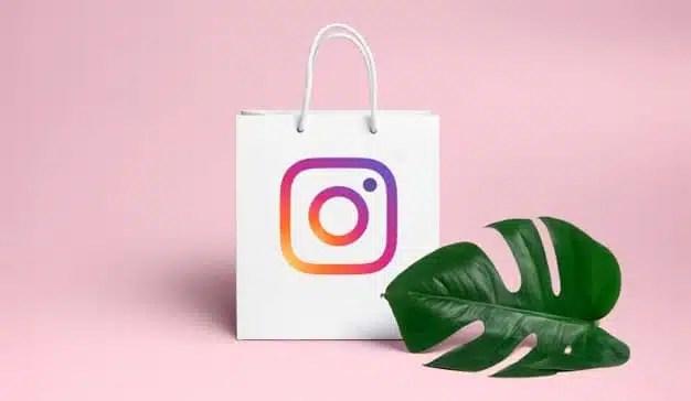 Instagram dejará de dar el