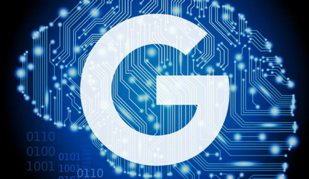 Tras las críticas recibidas, Google dice adiós a un proyecto de Inteligencia Artificial