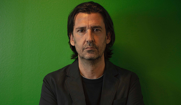 DDB España promociona a Javier Meléndez a Director Creativo Ejecutivo