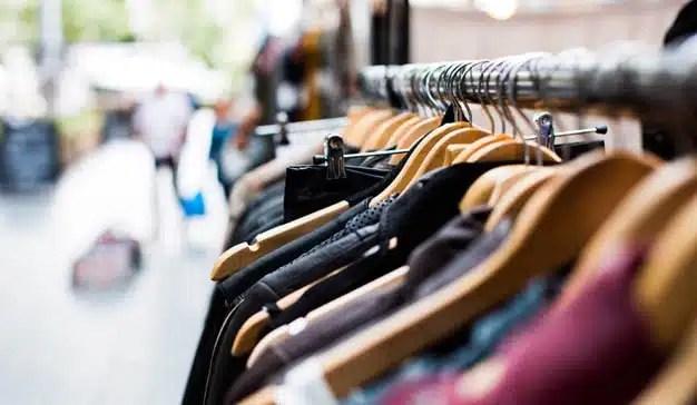 Internet continúa impulsando el sector de la moda
