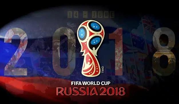 Instagram ya tiene su 11 perfecto para el Mundial de Rusia 2018