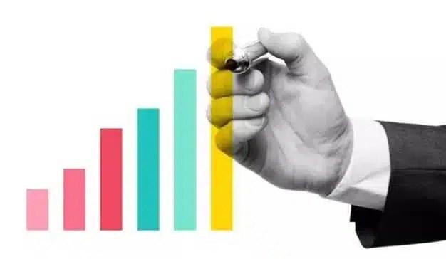 Los modelos de atribución: cómo homogeneizar toda la data y llegar mejor a los clientes