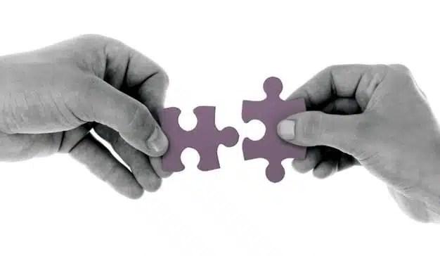 Los entornos colaborativos, el gran secreto de las empresas para llegar al éxito