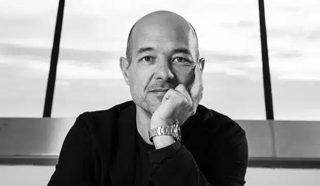 """""""Las agencias siempre estamos ahí, manteniendo y defendiendo el palmarés español"""", J.M. Roca de Viñals (DDB)"""