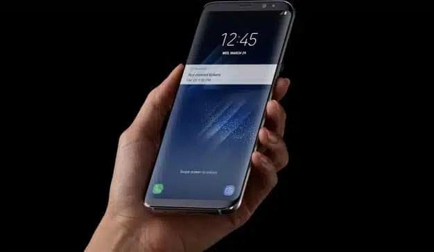 El nuevo Samsung Galaxy Note 9 ya podría tener fecha para su presentación en sociedad