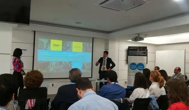 Toluna: Pone a disposición de sus clientes insights de los consumidores en cuestión de horas