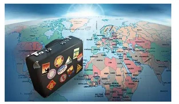 Emailing Network presenta su estudio sobre los gustos de los turistas europeos