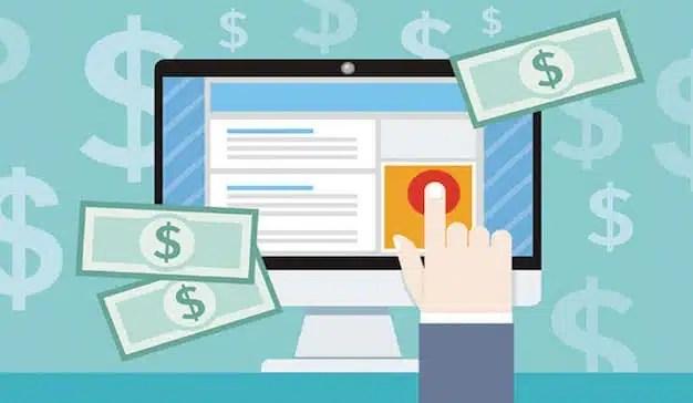 Más allá del coste: ¿cuál es la forma de medir el valor del clic?