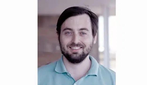 La agencia Wavemaker incorpora a Javier Lozano como Account Executive
