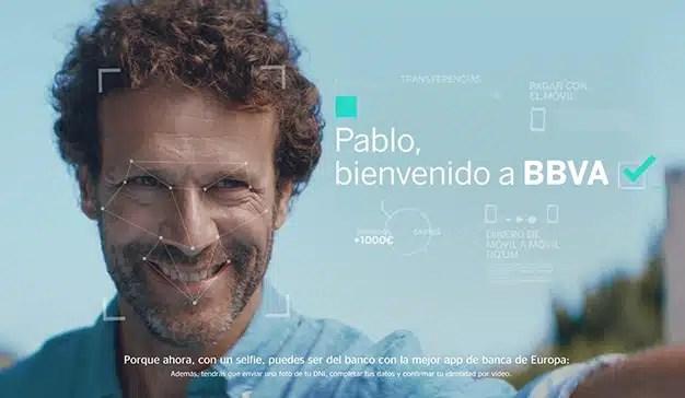 DDB Y Tribal lanzan la nueva campaña integrada de verano de BBVA