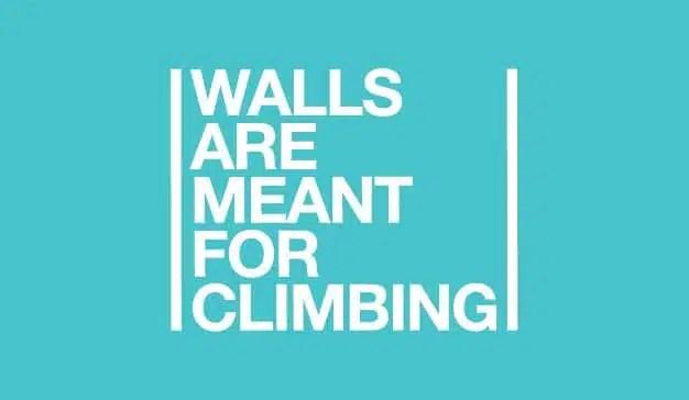 The North Face destaca el poder de la escalada para unir a las personas