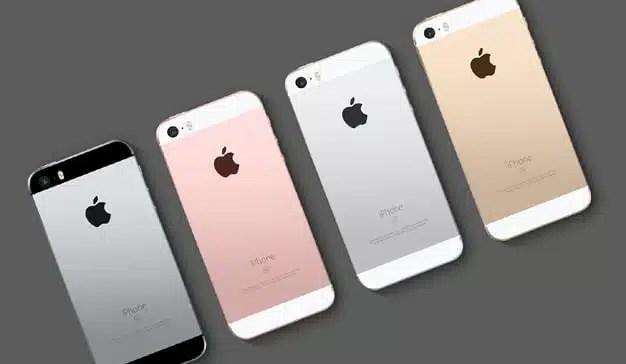 Teléfonos, tabletas, ordenadores, relojes: Apple se prepara para repartir hardware a diestro y siniestro este otoño