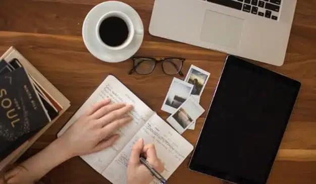 Copywriting. La clave más importante para aumentar las ventas de tu negocio online