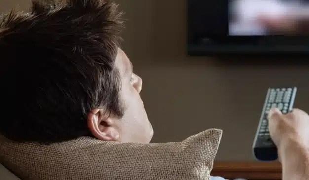 El 64% de los hogares estadounidenses ya está suscrito a algún servicio de streaming