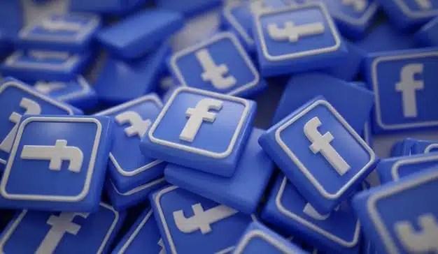 Facua denuncia a Facebook ante la AEPD por la filtración de datos a través de apps de encuestas