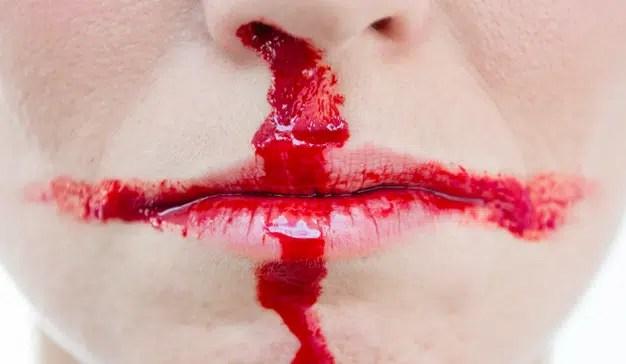 Violencia doméstica y fútbol, dos caras de la misma moneda en esta impactante campaña