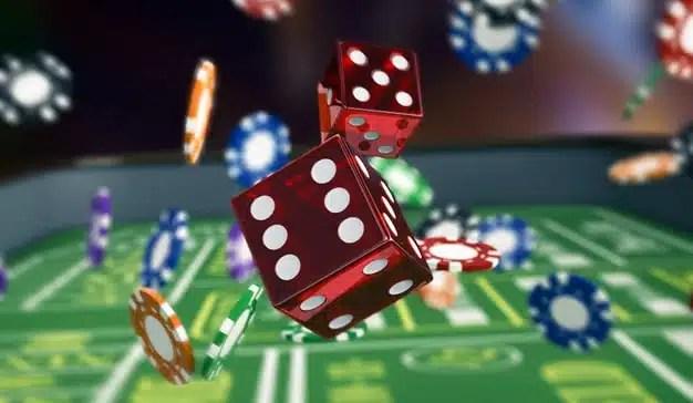 Las asociaciones contra la ludopatía reclaman limitar la publicidad de apuestas