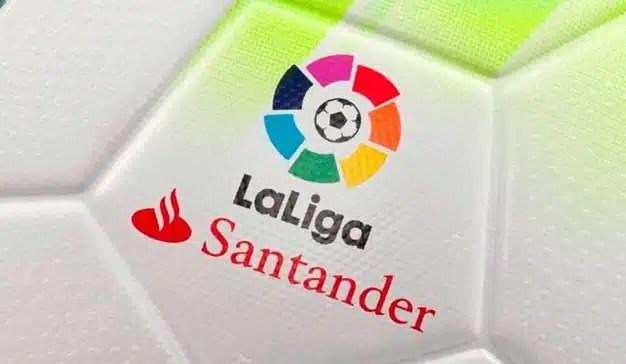 Vodafone No Comprará el Fútbol a Telefónica