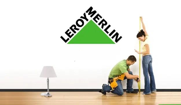 Leroy merlin inaugura su primera tienda urbana en el for Leroy merlin madrid catalogo