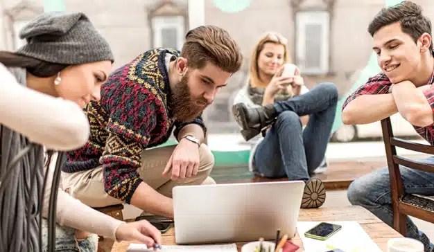 No saber escuchar a los millennials: un grave problema para las marcas