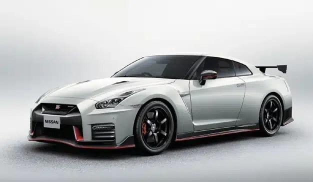 """Los vehículos GT-R de Nissan se suman a la lista del """"Dieselgate"""""""