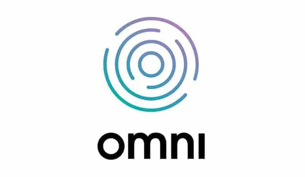 Omnicom Media Group presenta su nueva plataforma de marketing Omni