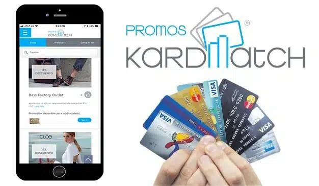¿Cómo aprovechar las promociones en las tarjetas de crédito?