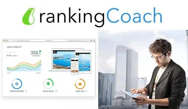 rankingCoach: una herramienta amigable para optimizar su web