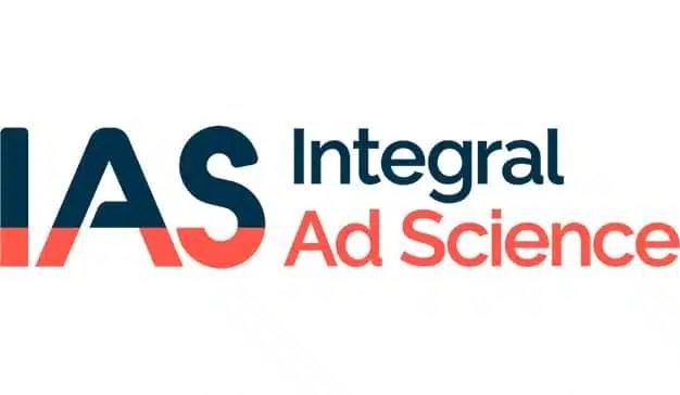 Integral Ad Science y la plataforma FreeWheel se unen ofreciendo una solución global