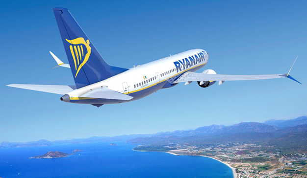 ¿Puede sobrevivir el modelo de Ryanair a los conflictos laborales?