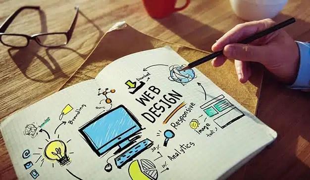 ¿Quiere un negocio online exitoso? Contrate los servicios de la mejor agencia de diseño web