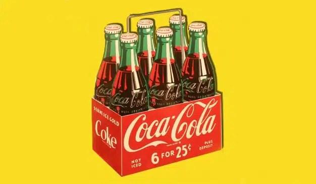 Mucho más que branding: los logos son elevados a la categoría de arte por el consumidor