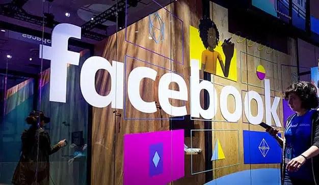 Facebook nombra a nueva directora en México