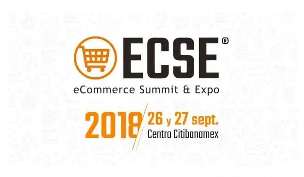 eCommerce Summit & Expo: el referente para el comercio electrónico
