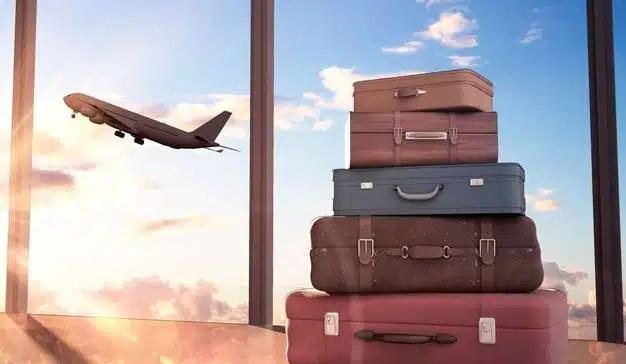 Ryanair cobrará por el equipaje de mano a partir de noviembre