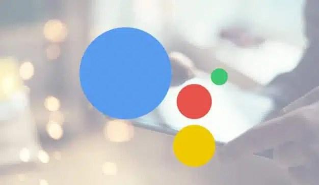 Google Assistant, la gran protagonista de IFA 2018