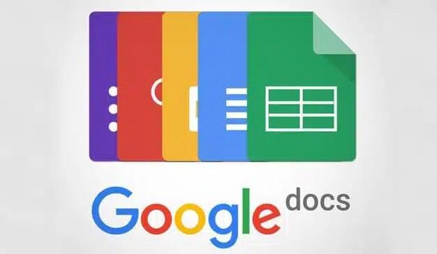 Google Docs crea un autocorrector pertrechado de IA para dejar K.O. a los errores ortográficos