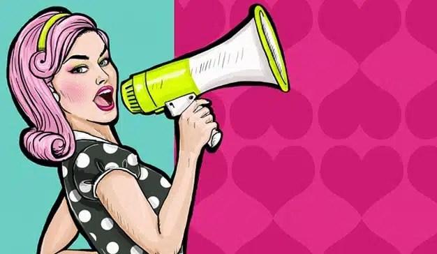 Influencers, bots y autenticidad: el difícil panorama del influencer marketing