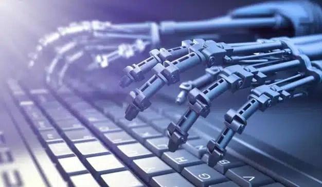 Lo que la Inteligencia Artificial puede aportar al marketing