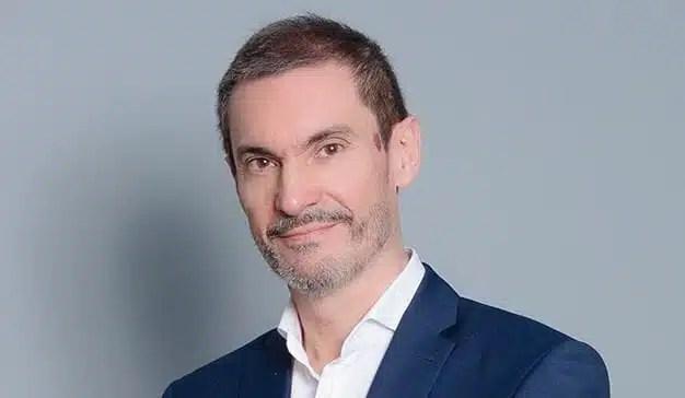Entrevista a José Carlos Gutiérrez, managing partner de Alma Media Plus