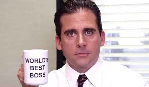 Las 5 reglas (poco contadas) para ser un buen jefe