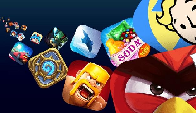 Las marcas no pueden seguir ignorando el poder del mobile gaming